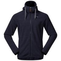 Men's Hareid Fleece Jacket