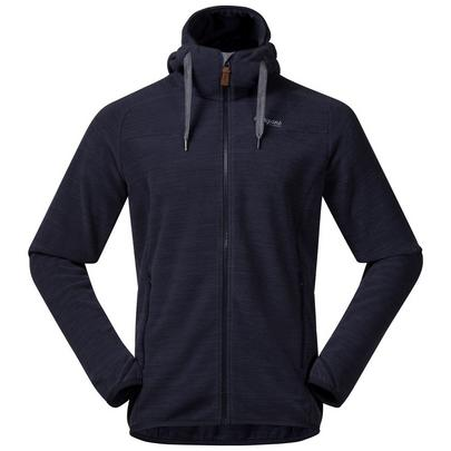 Bergans Men's Hareid Fleece Jacket