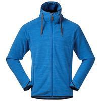 Men's Hareid Fleece Jacket