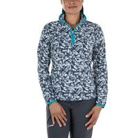 Women's Mirage Half Zip Fleece