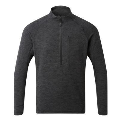 Rab Men's Nexus Pull On - Black