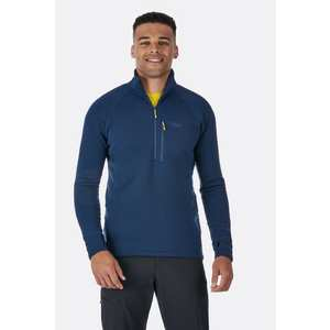 Men's Power Stretch Pro Pull On - Deep Ink