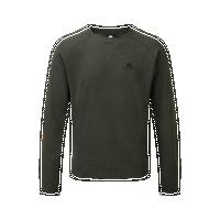 Men's Kore Sweater - Graphite