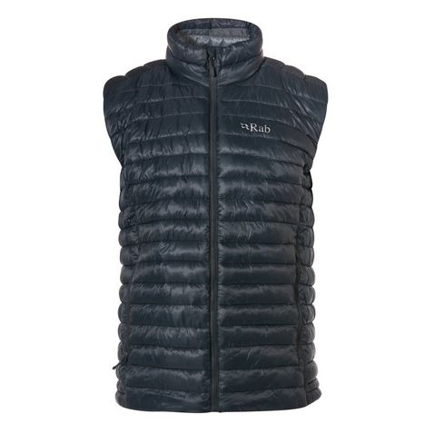quite nice for whole family lower price with Men's Gilets and Vests - Bodywarmers for Men