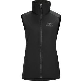 Women's Arc'teryx Atom LT Vest - Black