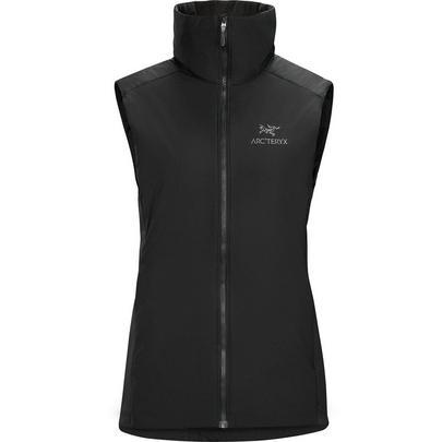 Arcteryx Women's Atom LT Vest - Black