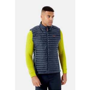 Men's Cirrus Flex 2.0 Vest - Grey