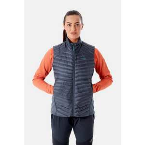 Women's Cirrus Flex 2.0 Vest - Grey