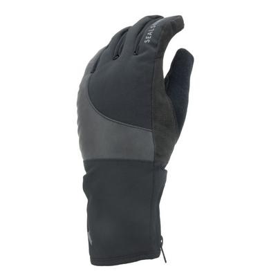 Sealskinz Waterproof Cold Weather Reflective Glove