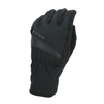 Sealskinz Women's Waterproof All Weather Cycling Glove