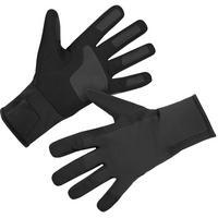 Pro SL Primaloft Waterproof Glove
