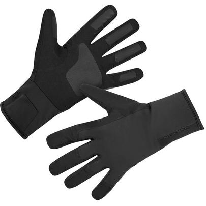 Endura Pro SL Primaloft Waterproof Glove