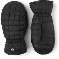 Women's Moon Light Mitt