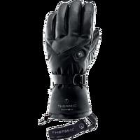 Power Heated Glove
