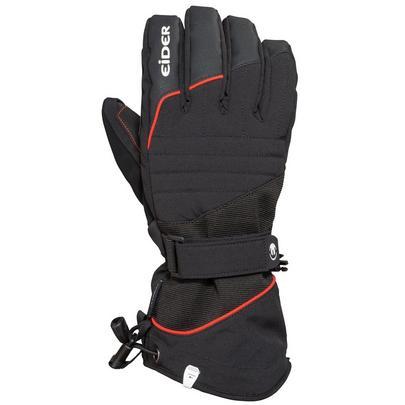 Eider Men's Blackcomb 4.0 Glove