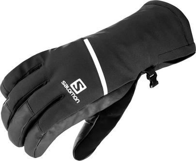 Salomon Men's Propeller One Gloves