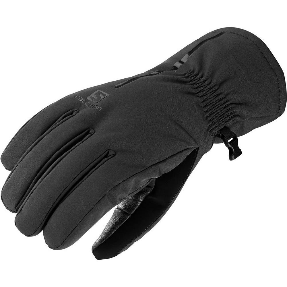 Salomon Women's Propeller One Gloves