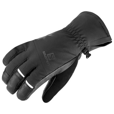 6b0864acd Men's Winter Gloves - Waterproof Gloves for Men