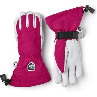 Hestra Women's Heli Ski Glove
