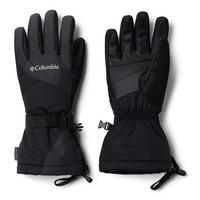 Women's Whirlibird Glove