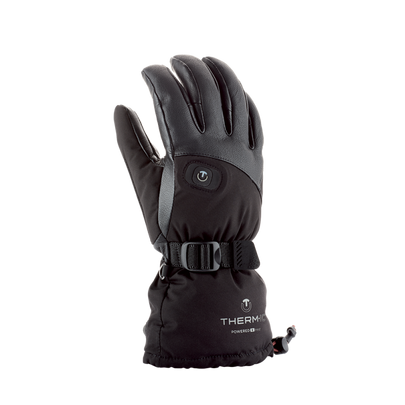 Thermic Women's Ultra Power Heated Glove