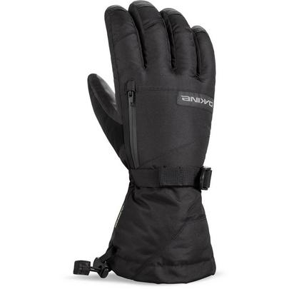 Dakine Men's Leather Titan GTX Glove - Black