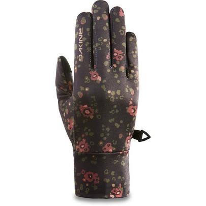 Dakine Women's Rambler Liner Glove - Begonia