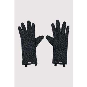 Volta Glove Liner - 2020 - Snow Leopard