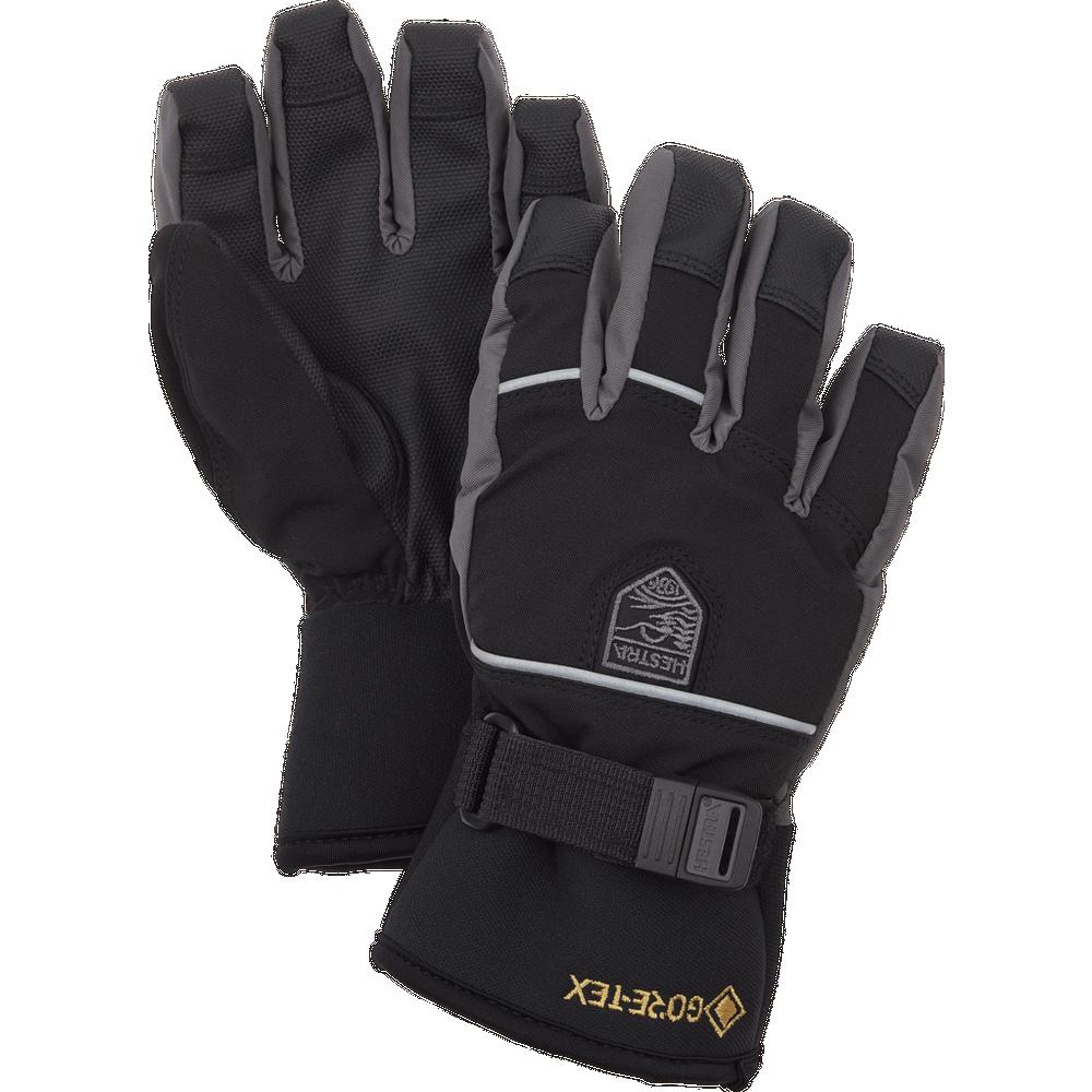Hestra Kids' GTX Flex Glove - Black