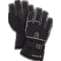 Junior Gore-Tex Flex Glove - Black