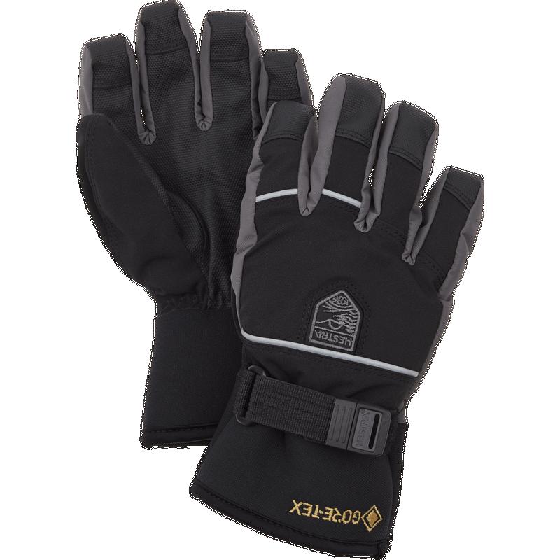Kids' GTX Flex Glove - Black
