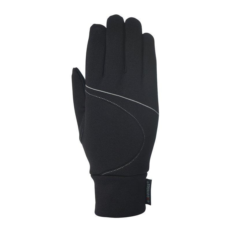 Unisex Power Liner Glove