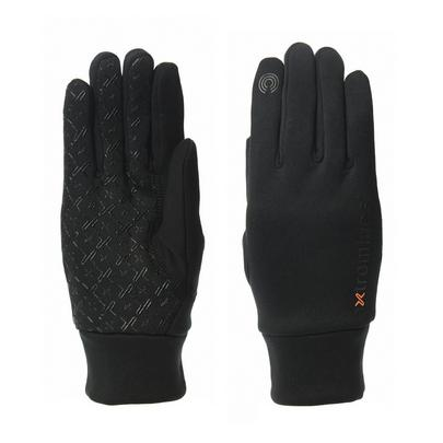 Extremities Unisex Sticky Power Liner Glove