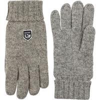 Men's Basic Wool Glove