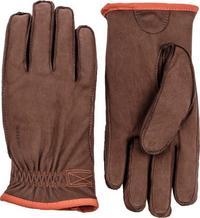 Men's Tived Glove