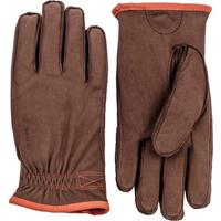 Men's Tived Glove