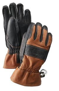 Unisex Falt Guide Glove