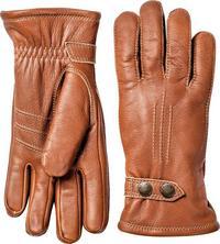 Unisex Tallberg Leather Glove