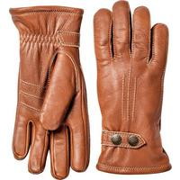 Unisex Tallberg Leather Glove