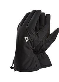 Men's Mountain Glove