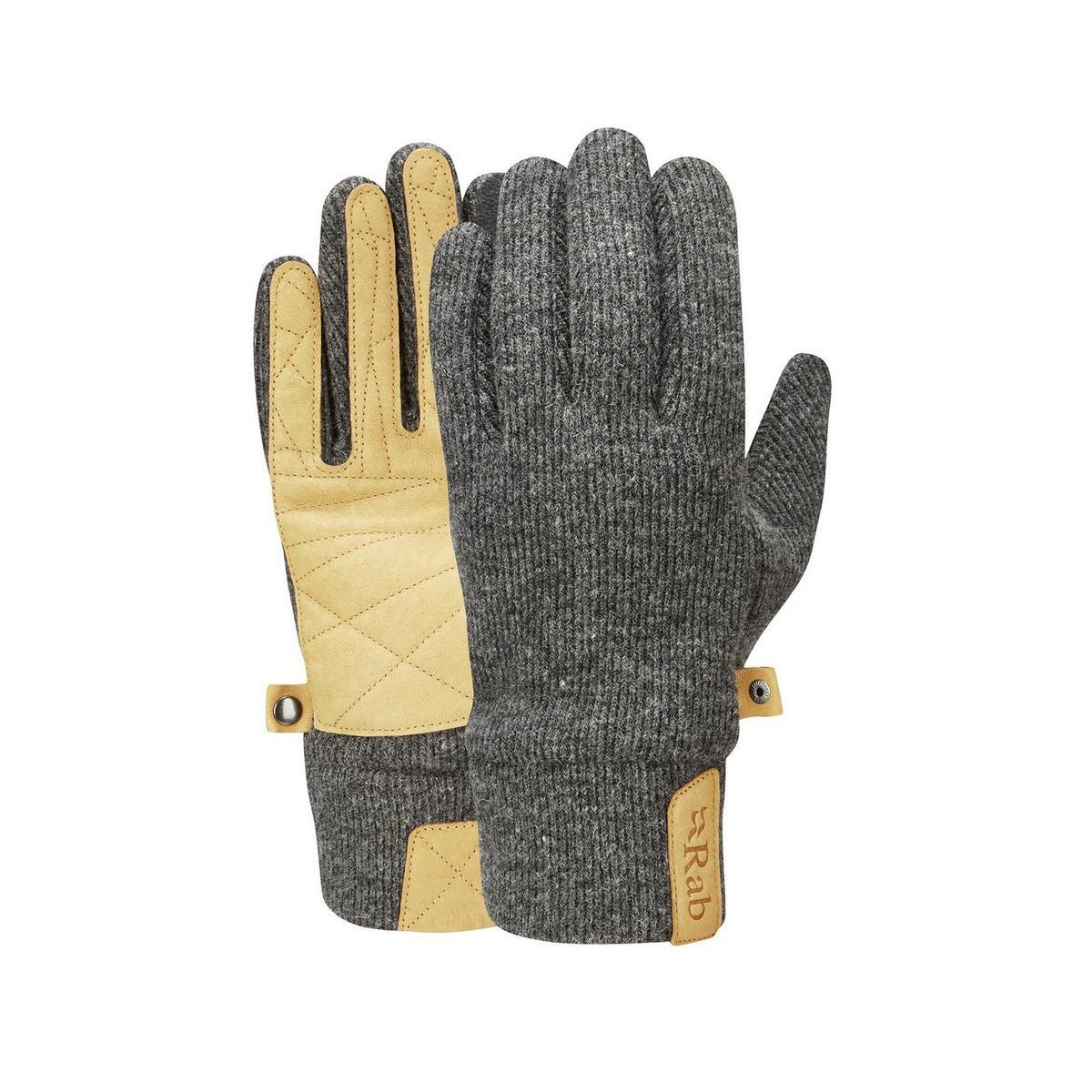 Rab Men's Ridge Glove