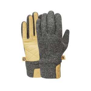 Men's Ridge Glove