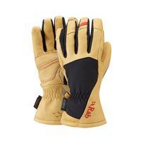 Unisex Guide Glove