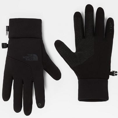The North Face Men's Etip™ Gloves
