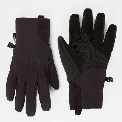 The North Face Men's Apex+ Etip Gloves