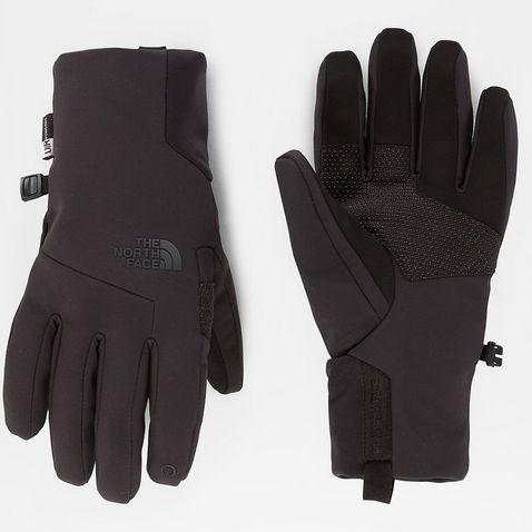 80b6ccb262558 Women's Waterproof Gloves | Lightweight Ladies' Gloves