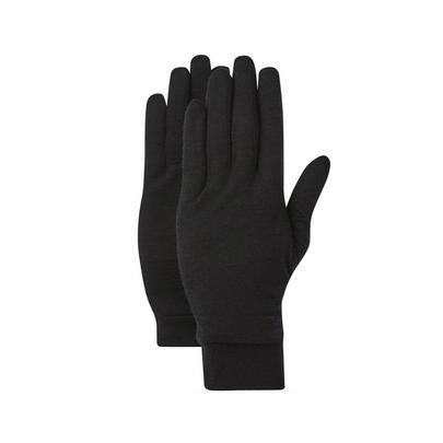 North Ridge Unisex Convect Merino Gloves