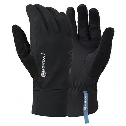 Montane Men's Via Trail Glove