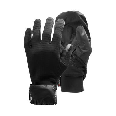 Black Diamond Equipment Unisex Wind Hood Grid Tech
