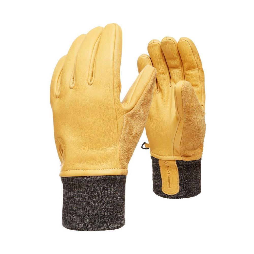 Black Diamond Equipment Unisex Dirt Bag Glove